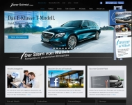 Bild Schmid Xaver GmbH Mercedes-Benz Vertragswerkstatt der DaimlerChrysler AG