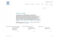 Bild Vamed Health Project GmbH