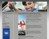 Bild IBL Kfz-Service GmbH