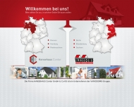 Bild Variodomo Dipl. Ing. Crome GmbH & Co. KG