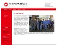 Bild Webseite  Herzebrock-Clarholz