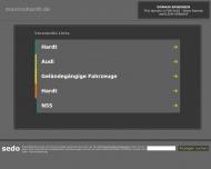 mannsshardt.de - nbsp - nbspInformationen zum Thema mannsshardt