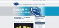 Bild TE Autoteile Protax Köln GmbH