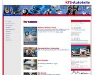Bild Webseite  Weinheim