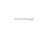 Bild Schuster Architekten GmbH