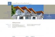Bild BC Bau-Consult GmbH