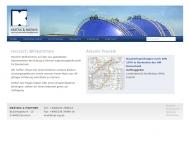Bild Krätzig & Partner Ingenieurges. für Bautechnik mbH
