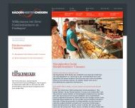 Bild Bäckerei Cnossen GmbH