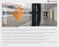Bild Assmann Beraten+Planen GmbH Architekten