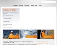 Bild Dohrmann August GmbH Bauunternehmung
