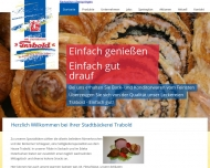 Bild Webseite  Adelsheim