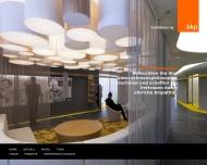 Bild bkp kolde kollegen planung GmbH