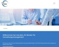 Bild Realplan Hesterberg GmbH & Co. KG.