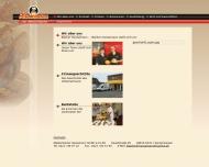 Bild Webseite  Stuhr