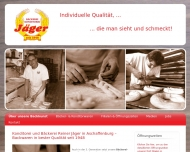 Bild Jäger Reiner GmbH
