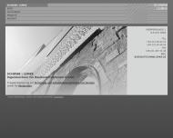 SCHWAB LEMKE Ingenieurb?ro f?r Baukonstruktionen GmbH