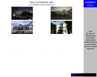 Bild Harings Architekten Dipl.-Ing.