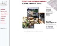 Bild Vaupel GmbH