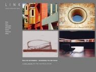 Website LIMA Projektentwicklung  u. Baubetreuung