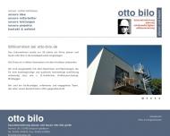 Bild planen und bauen otto bilo GmbH