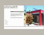 Bild Planwerk Gesellschaft für Planen und Bauen mit beschränkter Haftung