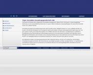Bild Trigon Immobilien Treuhand GmbH