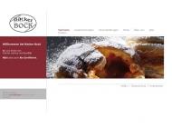 Bild Bäcker Bock e.K.