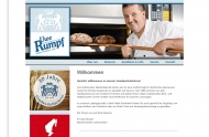 Bild Rumpf Uwe Bäckerei und Konditorei