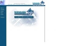 Website Rosengarten