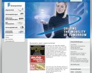 Bild Eberspächer J. GmbH & Co. KG