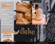 Bild Willeke Bäckerei und Konditorei