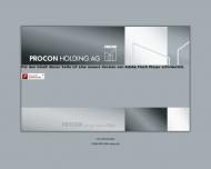 Bild Procon Holding AG