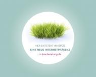 Bild Webseite CC Contracting + Consulting Frankfurt