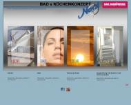 Bild Bad & Küchenkonzept Nord GmbH