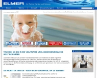 Bild Schmitz Haustechnik GmbH & Co. KG