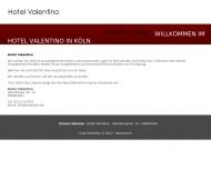 Bild Club Valentino