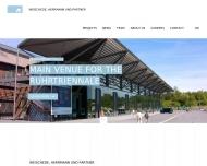 Bild wh-p GmbH Beratende Ingenieure