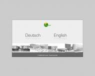 Bild Transplan Technik Bauplanung GmbH