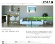 Bild Lesta-Baubetreuung Gesellschaft mit beschränkter Haftung