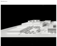 Bild Riehle+Assoziierte GmbH&CoKG Architekten und Stadtplaner