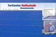 Bild Gottschalk KG Baufachmarkt Baustoffhandel