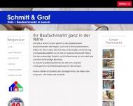 Bild Schmitt & Graf