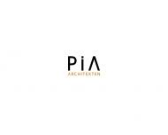 Bild P.I.A. Planungsgruppe integrale Architektur GmbH