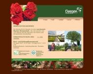 garten und landschaftsbau bad k stritz branchenbuch branchen. Black Bedroom Furniture Sets. Home Design Ideas