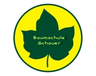 Bild Baumschule Schauer