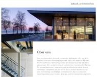 Bild Schaudt Architekten (BDA)