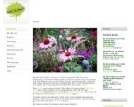 Bild Johs. Wortmann Pflanzen Gartenbedarf GmbH