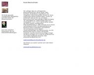 garten- und landschaftsbau arnsberg - branchenbuch branchen-info, Hause deko