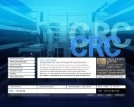 Bild CRC Clean Room Consulting GmbH Gesellschaft für Reinraumtechnik