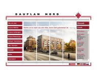 Bild Bauplan Nord GmbH & Co. KG